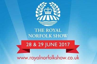 https://www.greshams.com/wp-content/uploads/2017/06/Norfolk-show-featured-link-image-410x272.jpg