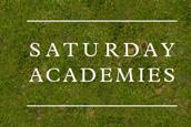 https://www.greshams.com/wp-content/uploads/2017/09/Saturday-academies-feature-link-1.jpg