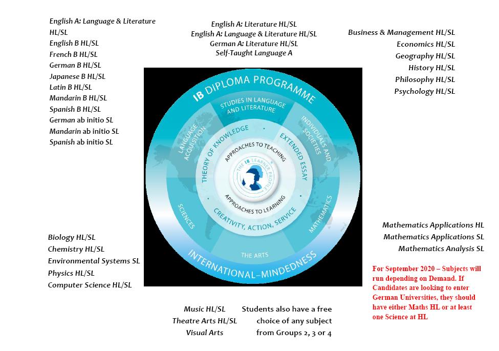 来华留学生的毕业季--教育--人民网